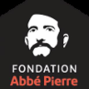 accueil partenaires - nouveau logo FAP