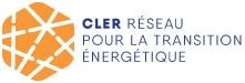 cler-logo