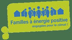 «Familles à énergie positive, événement à mi-parcours»