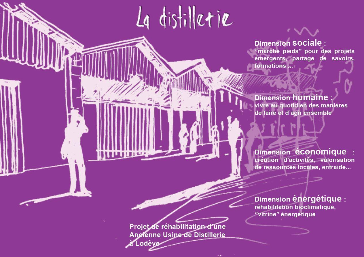 image distillerie Lodève