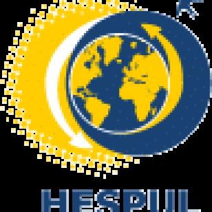 HESPUL-Web2