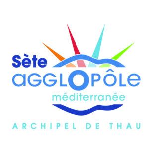 logo agglopole
