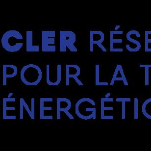 logo cler haute définition