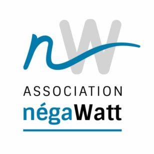 logo negaWatt
