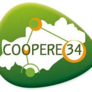 logo_coopere34_final-moyen