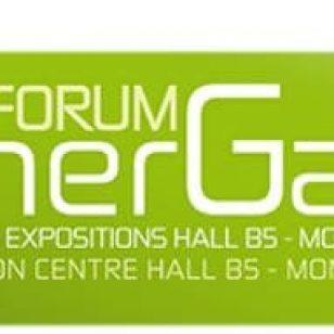 EnerGaïa, le forum des énergies – 13 et 14 décembre 2017