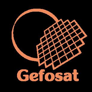 Web logo orange