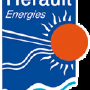 logo_HEREN