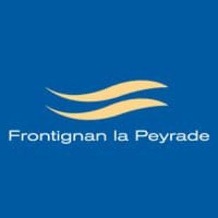 logo-FRONTIGNAN