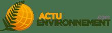 logo-actu-environnement-medium