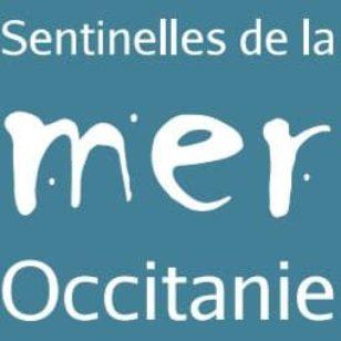 logo sentinelles
