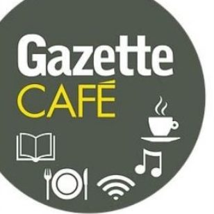 Capture logo Gazette