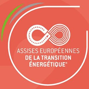 logo assises européennes