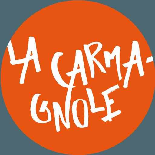 logo-carmagnole