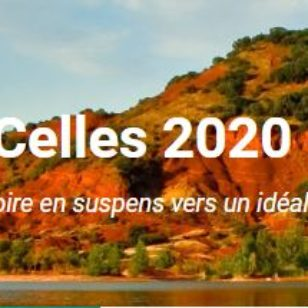 Celles 2020