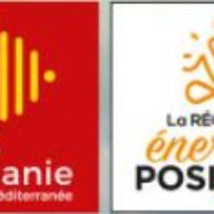 Région énergie positive