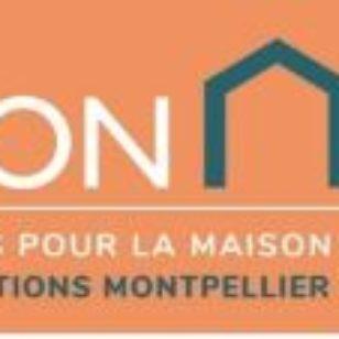 logo MaisonMania
