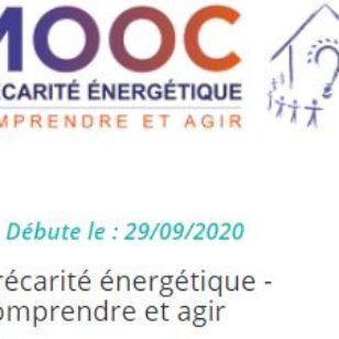 Capture MOOC PRECA