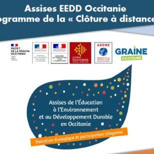 Image assises EEDD Occitanie