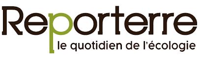 logo Reportererre